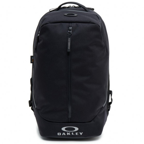 Рюкзак Oakley SNOW BACKPACK