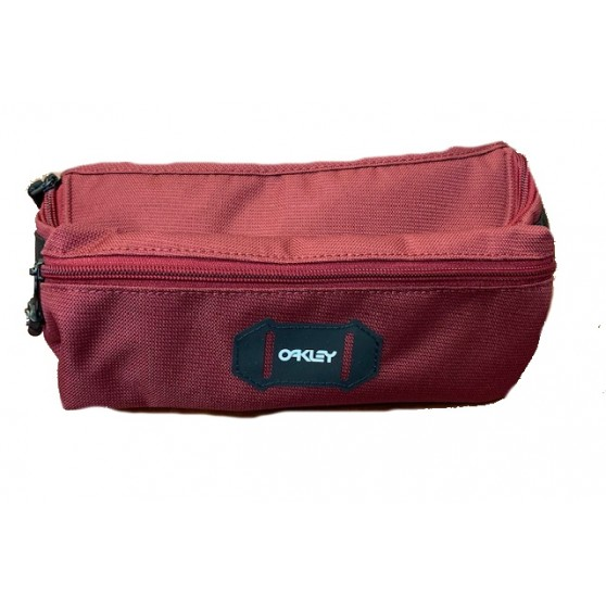 Сумочка Oakley STREET BELT BAG