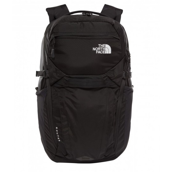 Рюкзак The North Face ROUTER