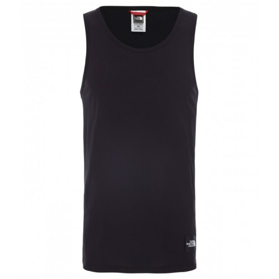 Майка The North Face MOS TANK