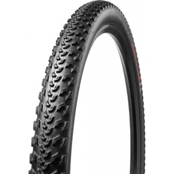 Покрышка Specialized FAST TRAK SPORT TIRE 29X2.0