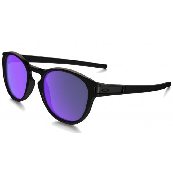 ОЧКИ Oakley LATCH