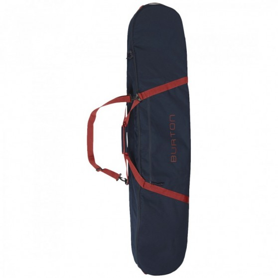 СУМКА ДЛЯ СНОУБОРДА Burton BOARD SACK