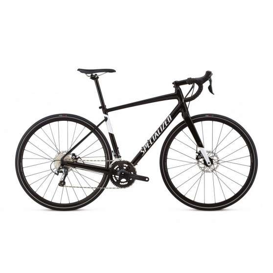 Велосипед Specialized DIVERGE MEN E5 ELITE